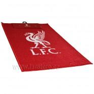 Koberec Liverpool FC