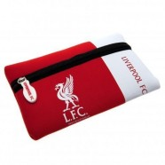 Penál Liverpool FC