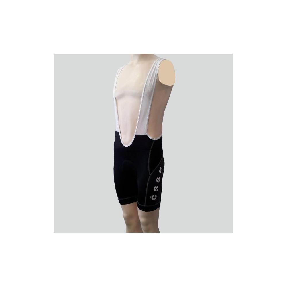 Kalhoty Retro ČSSR lacl krátké c86e732e2b
