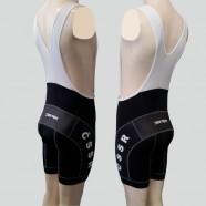 Cyklistické retro kalhoty. Cyklo kalhoty ČSSR  Cyklo kalhoty ČSSR záď ... 75ee0bbc00