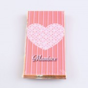 Čokoláda Mamince
