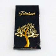Čokoláda Tatínkovi