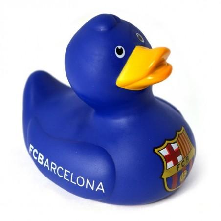 Koupací hračka FC Barcelona