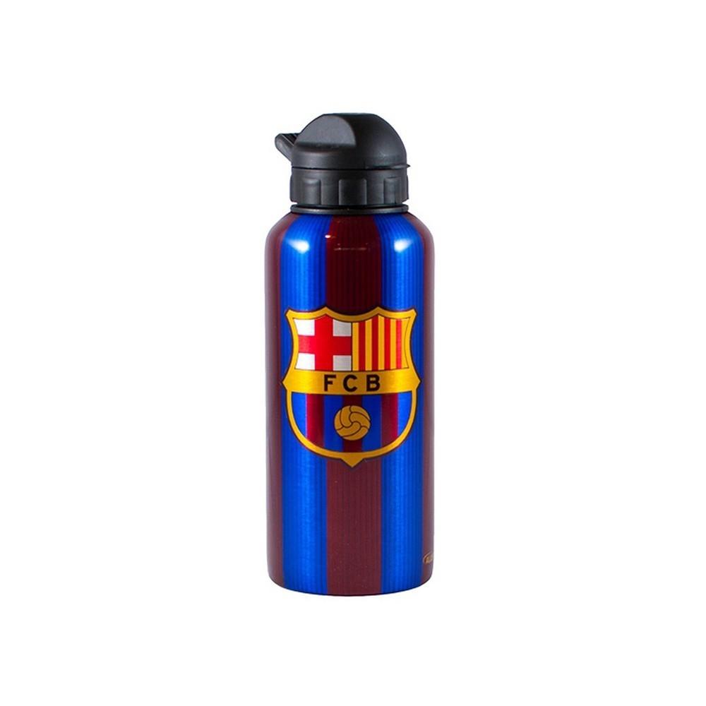 Láhev FC Barcelona