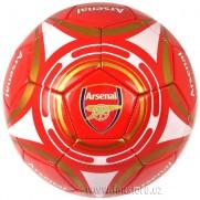 Fotbalový míč Arsenal FC