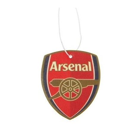 Osvěžovač vzduchu Arsenal FC