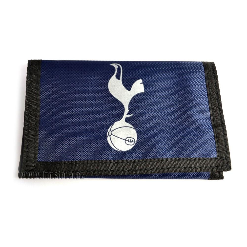 Peňaženka Tottenham Hotspur