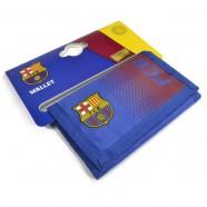 Peněženka FC Barcelona 2