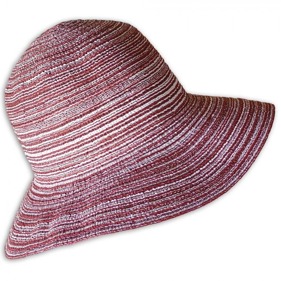 Dámský klobouk Solitta