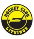 HC Litvínov