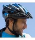 Pánské cyklodresy