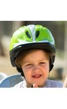 Dětské cyklodresy