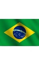 Fanshop Brazílie