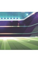 Fotbalové reprezentace