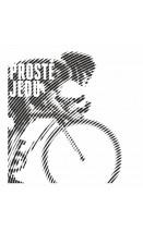 Cyklo trička